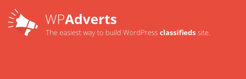 Top 7 Must-try WordPress Classifieds Plugin 2021
