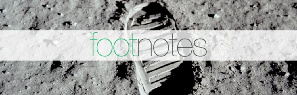 7 Impressive WordPress Footnotes Plugin 2021