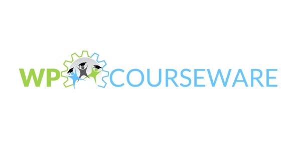 List Of 8 Useful E-learning WordPress Plugins