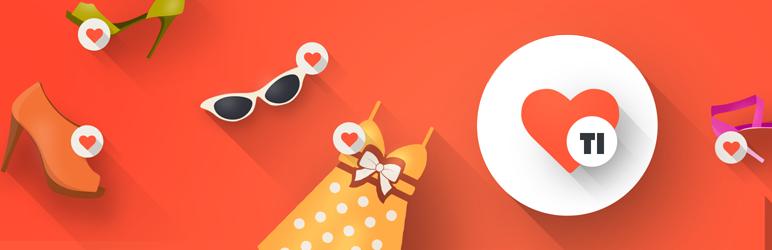 Collection Of 6 Useful WordPress Wishlist Plugins