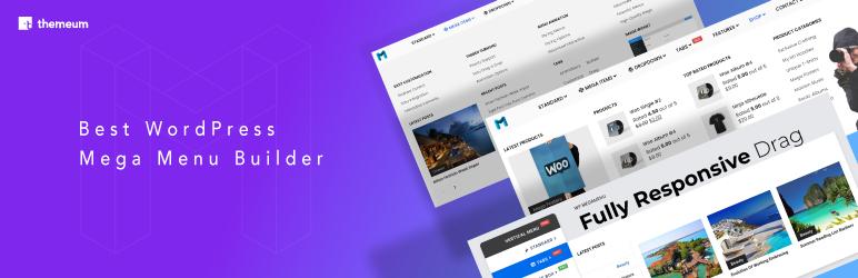 7 Useful WordPress Responsive Menu Plugins 2021