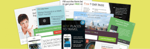 List Of Top 8 Powerful WordPress Email Marketing Plugin In 2021
