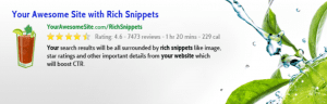 Top 9 Awesome WordPress Rich Snippets Plugin In 2021