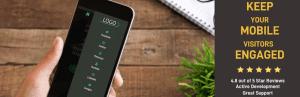 Top 10 Useful WordPress Mobile Plugin In 2021