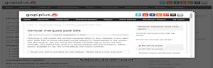 Top 9 Amazing WordPress iFrame Plugin In 2021