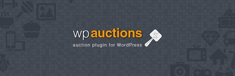 Top 9 Best WordPress Auction Plugins 2021