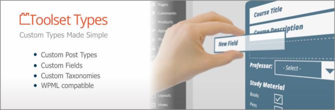 7+ Useful WordPress Custom Post Type Plugins In 2021