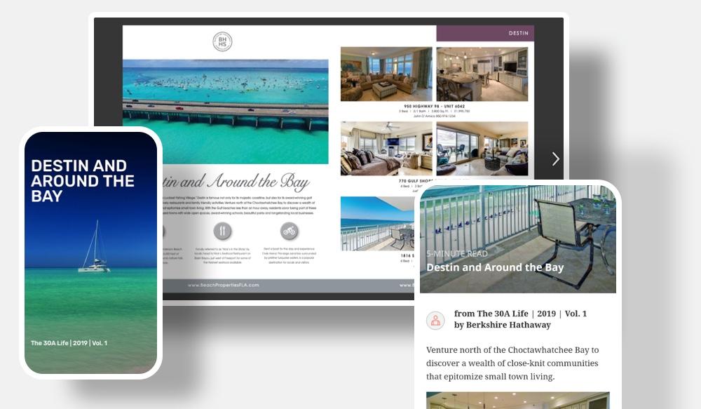 wordpress magazine plugins 2