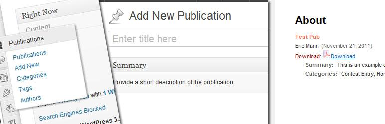5+ WordPress Magazine Plugins To Publish Your Own Magazine
