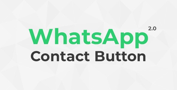 wordpress whatsapp button 5