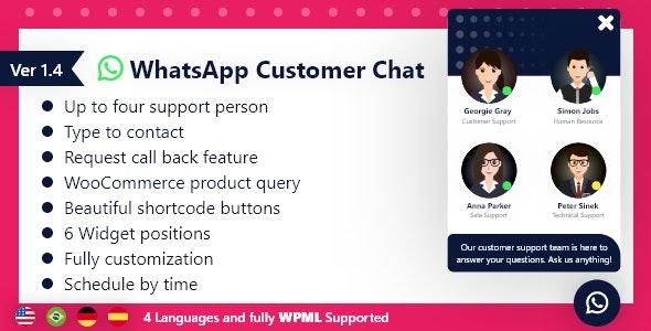 wordpress whatsapp button 6