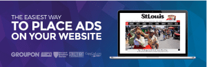 WordPress Ad Management Plugin