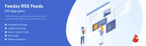 Top 10 Best WordPress Autoblog Plugin In 2021