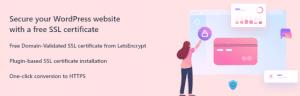 Top 10 Awesome WordPress SSL Plugin In 2021