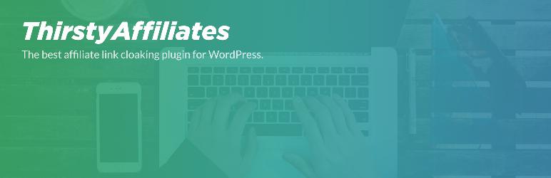 amazon affiliate wordpress plugins 2