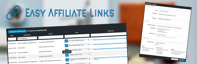amazon affiliate wordpress plugins 4