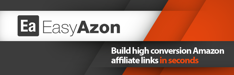 amazon affiliate wordpress plugins 5