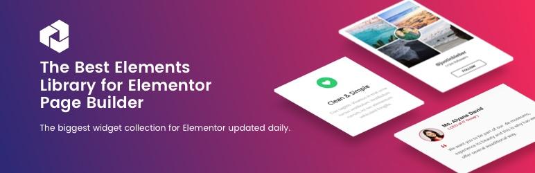 elementor slider plugin1