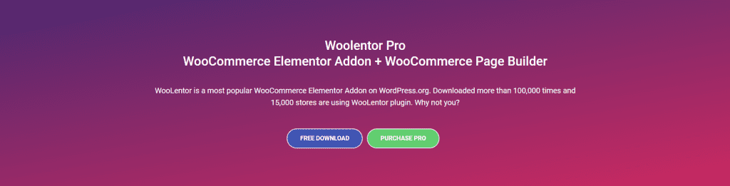 Top 8 Must-have Elementor Woocommerce Add-ons 2021