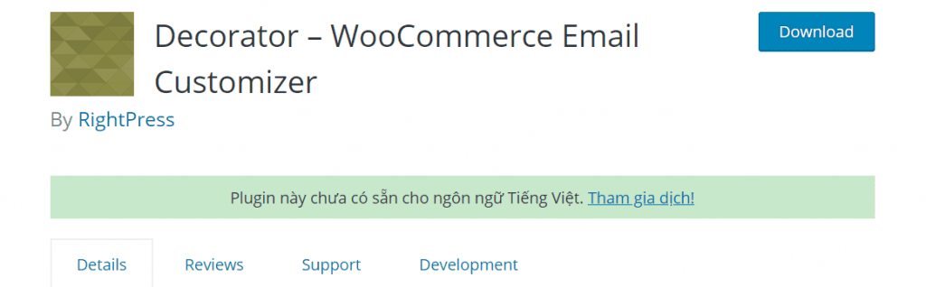 woocommerce email plugins 7