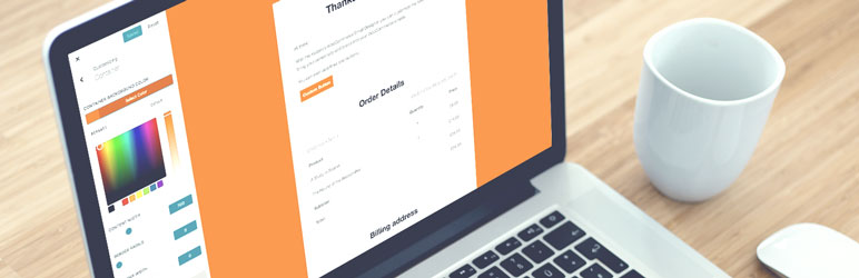 Top 8 Woocommerce Email Plugins Must-have In 2021
