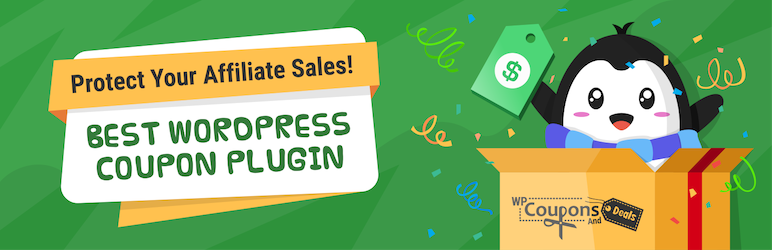 woocommerce plugin coupon 6