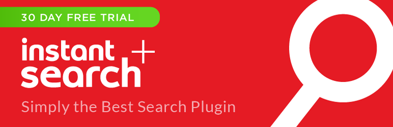 Top 9 Best FREE WooCommerce Search Plugins Of 2021