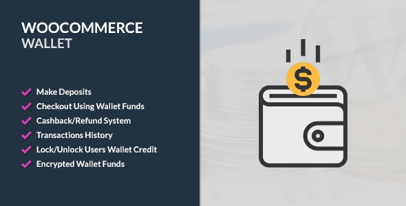 woocommerce wallet plugins 7