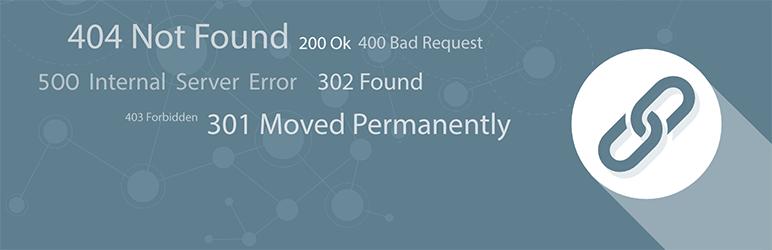 wordpress broken link checker plugin 1