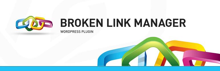 wordpress broken link checker plugin 3