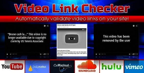 6 Best WordPress Broken Link Checker Plugin
