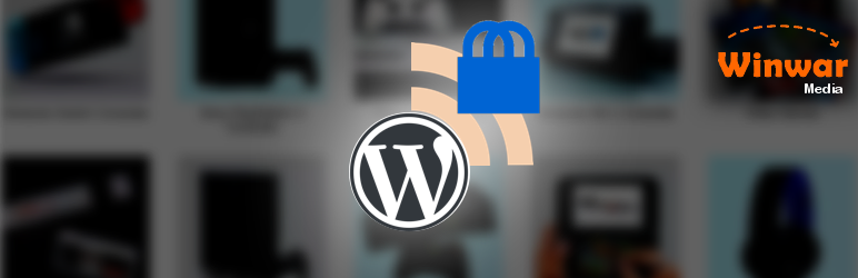 wordpress ebay plugins 6