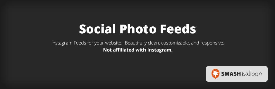wordpress instagram plugins 2