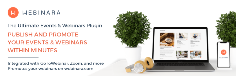 wordpress webinar plugins 7