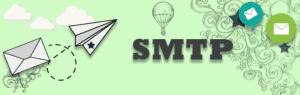 Top 10 Awesome WordPress SMTP Plugin In 2021
