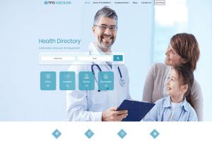 Top 13 WordPress Medical Theme In 2021