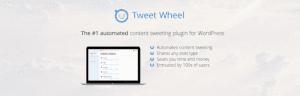 Top 10 Must-have WordPress Twitter Plugin In 2021