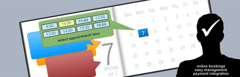 elementor booking plugin1