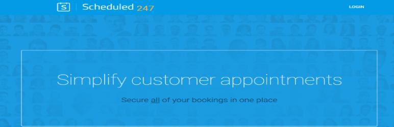 10 Amazing Elementor Booking Plugin In 2021