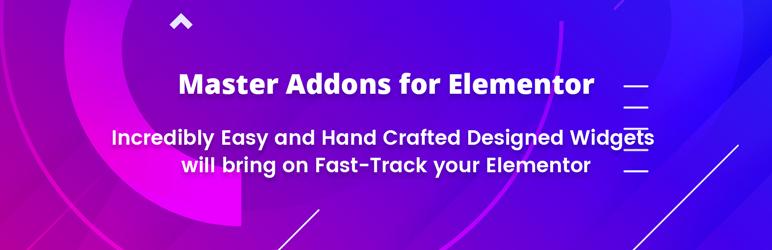 elementor booking plugin 8