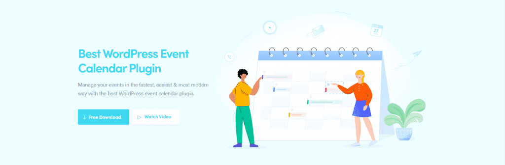 elementor events plugin 5