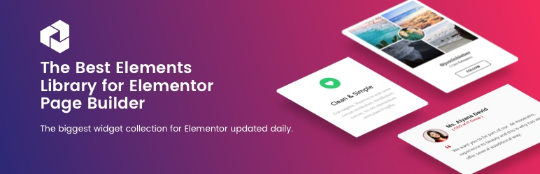Top 9 Elementor Pricing Table Addon In 2021