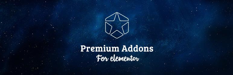 free elementor addons 5