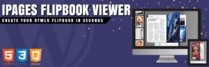 Top 10 Awesome WordPress Flipbook Plugin In 2021