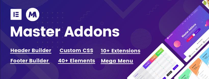 master-elementor-addons