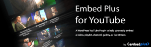 Top 10 Amazing WordPress Live Streaming Plugin In 2021