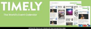 Top 10 Awesome WordPress Event Calendar Plugin In 2021