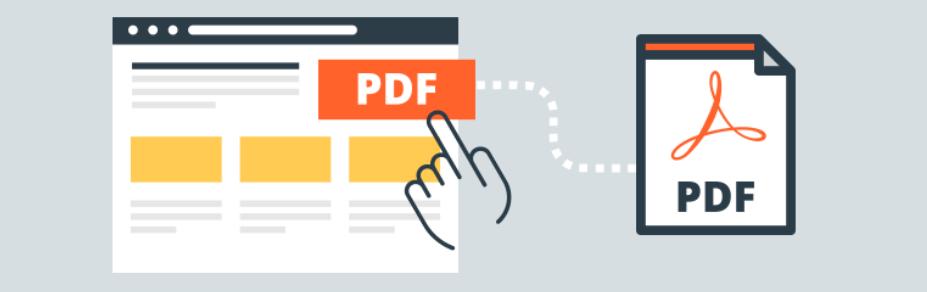 Top 10 High-quality WordPress PDF Viewer Plugin In 2021
