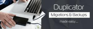 Top 10 Best WordPress Duplicator Plugin In 2021