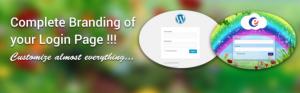 Top 12 Best WordPress Login Plugin In 2021